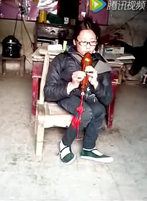 青花瓷葫芦丝简谱葫芦丝曲谱大全葫芦丝怎么吹