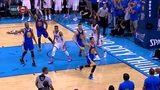 03月12日NBA常规赛 雷霆vs爵士 全场录像