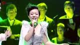 陶喆 - 我和你 (feat. 龚琳娜) (全能星战 13/12/20 Live)