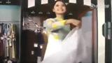Angger Dimas - 邓丽君《一见你就笑》