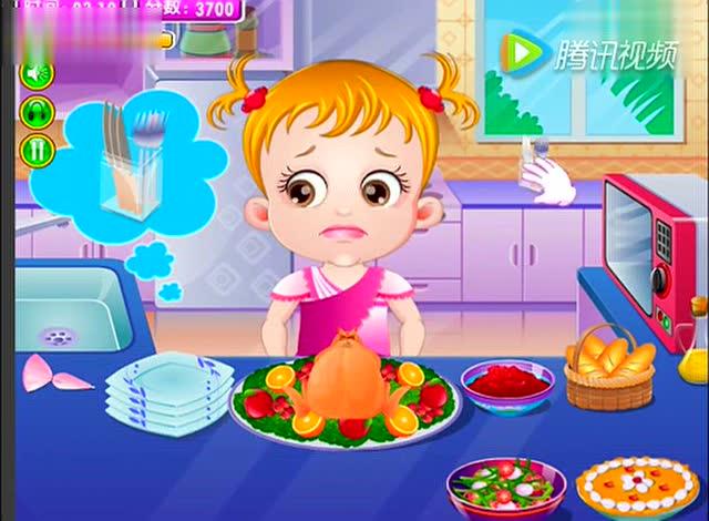 小公主苏菲亚动画片小公主苏菲亚之蝴蝶仙子芭比公主白雪公主长发公