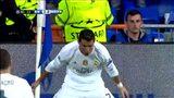 1分钟看遍C罗本赛季欧冠16球 头顶脚踢百步穿杨头像