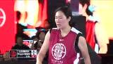 视频:女子公开组回放 Bigger超能勇夺总决赛
