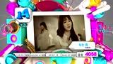 日韩群星 - 音乐银行20/11位(13/05/10 KBS音乐银行LIVE)