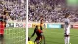 【集锦】塞浦路斯0-3比利时 卢卡库梅开二度