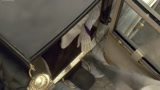 泰坦尼克号 3D版 片段3:露丝准备登