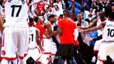 06月08日 NBA总决赛4 猛龙vs勇士 全场录像