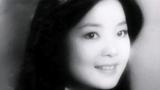 邓丽君 - 雪中莲