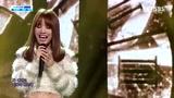 日韩群星 - 人气歌谣 13/10/06 期