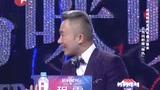 20130205《妈妈咪呀》:杨思惠——爱拼才会赢