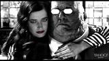 《罪恶之城2》预告片3 群星云集�迳�夫威利斯比帅