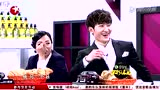 华语群星 - 不朽之名曲 14/03/08 期