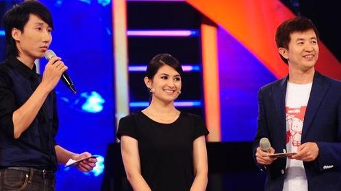 艾尔肯/3号求职者热娜·艾尔肯:新疆美女愿支援家乡