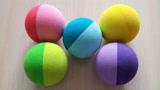 双色球投注技巧,别让概率说误导蓝球,中奖率会更高!