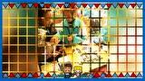 乌市第七十一小学—二年级围棋