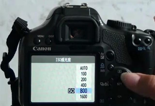 尼康d7000设置技巧_尼康d7000白平衡设置 尼康d7100摄影技巧