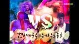日韩群星 - Star Dance Battle