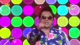 日韩群星 - 音乐中心(13/01/12 MBC音乐中心LIVE)part 2