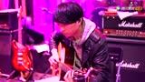 华语群星 - 我爱好声音 14/04/06 期