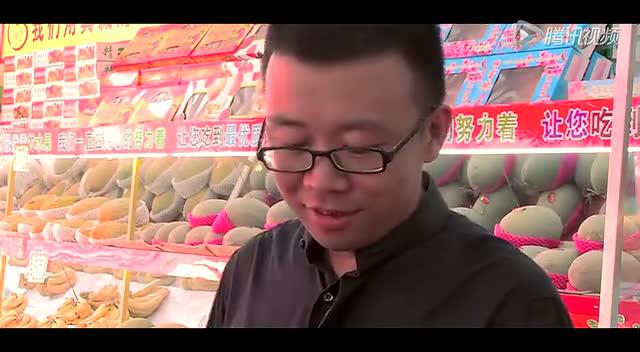 爆笑微电影《大胸美女的烦恼》 标清 - 原创 - 3
