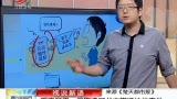 武昌理工学院录取通知书夹带婚纱优惠券