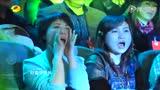 爱不爱我 (我是歌手 13/02/15 Live)