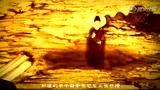 沙画中的佛学:迎接佛陀第一人