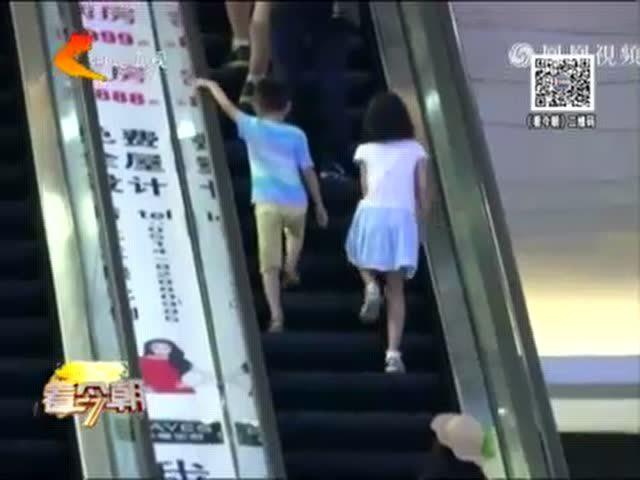 江苏泰和安电梯迫降模块接线图