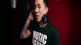 Jason Chen - Dont Wake Me Up(翻唱)