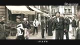 《大上海》主题曲MV-花絮版