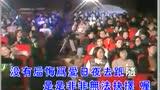 陶喆 - 爱很简单(LIVE)