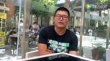 大学生预防诈骗采访