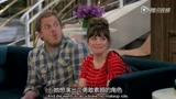 《破产姐妹第5季》第14集剧情
