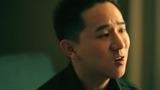 Jason Chen - Autotune (Original Snippet)