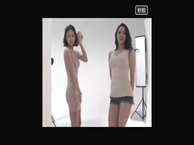 热舞性感v性感丝袜小萝莉福利性感美女和高清美女大全视频护士视频视频男人图片