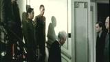拉贝日记 片段之朝香宫鸠彦握手