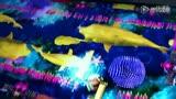 99炮渔乐无穷之双响龙打鱼机捕鱼游戏机价格
