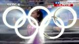 视频:体操女子跳马决赛 小将王妍轻松夺冠