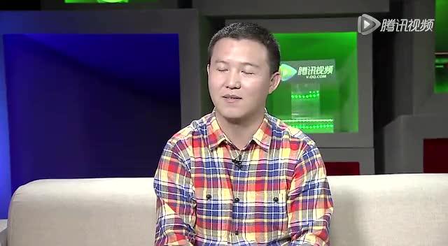 董易奇讲述2015羊年12生肖运势截图