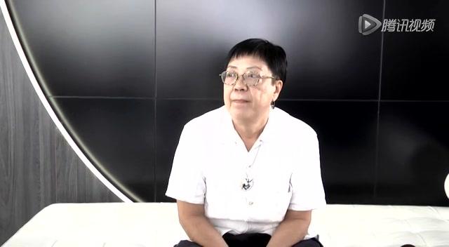 《黄金时代》导演许鞍华:勇敢去做+已尽所...截图