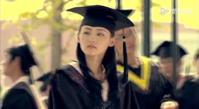 《我们毕业的夏天》预告片:剧场版截图