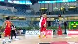视频:U17男篮世青赛国青42分负美国 无缘4强