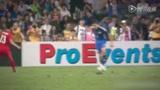 阿根廷7-0香港