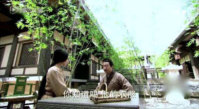 风中奇缘[TV版]_11截图
