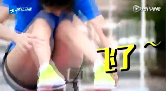 李晨怒撕金钟国姓名牌