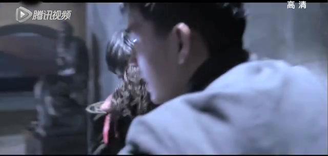 """张嘉译再封""""视帝""""_《49日》被赞""""救心丹"""