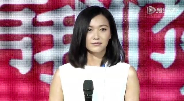 徐静蕾用三年享受爱情    吴亦凡献单飞后首秀截图