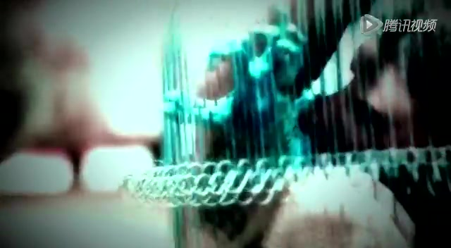 《美国恐怖故事:畸形秀》预告合集截图
