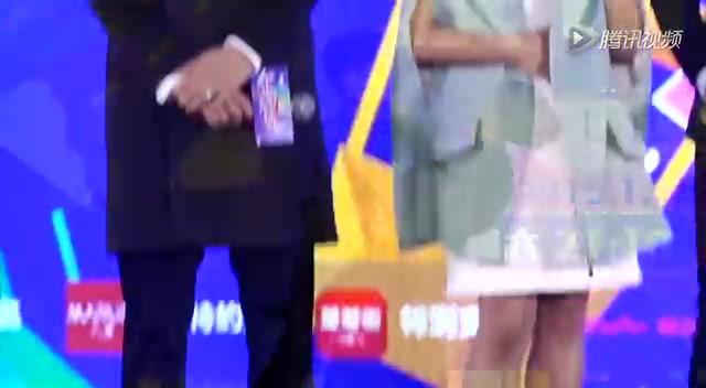 """何洁自曝产后曾和老公闹离婚 田亮爆料森碟常被""""腹黑""""弟弟欺负截图"""