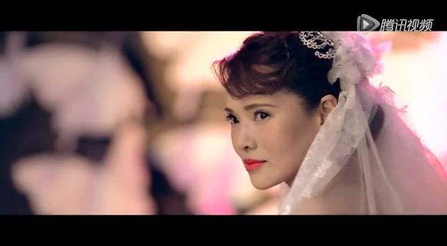 《我是女王》首曝预告 伊能静指导宋慧乔变女王截图